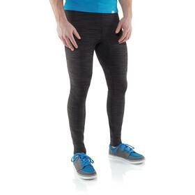 NRS HydroSkin 0.5 Pantalones Hombre, black